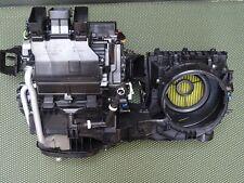 Original VW Tiguan 2 AD1 Touran 5T Klimaanlage Gebläsekasten 5QB816005B