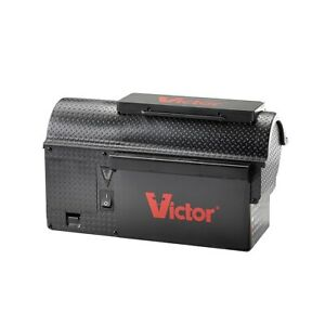 VICTOR® MULTI-KILL™ ELECTRONIC MOUSE MICE TRAP M260