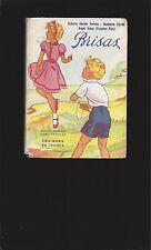 Brisas Libro Tercero De Lectura (Primera Edicion, Especial para Uruguay)