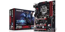 GIGABYTE Z170X-GAMING 3 LGA 1151 Intel Z170 ATX Motherboard - 113583 - 3