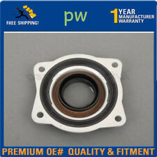 New Crankshaft Seal with Flange Elring For Porsche Cayenne 94810191020