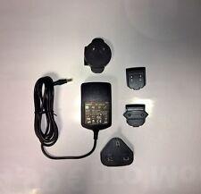Original TomTom Ladegerät Go 510 710 910 PSC11R-050 Europa UK US Aus NEU