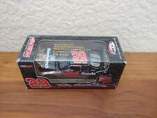 2005 #29 Kevin Harvick GM Goodwrench 1/64 Action RCCA Club Car NASCAR Diecast