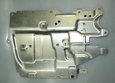 AUDI TT 8s CHAPA Adaptador DERECHO 8s7802658 ORIGINAL 2504