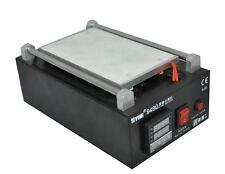 Uyue (YOUYUE) 948Q Built-in Pump Vacuum Metal Body Glass LCD Screen Separator