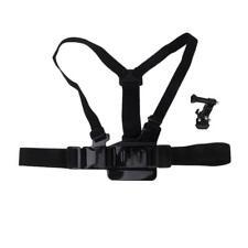 Adjustable Body Chest Strap Harness Belt for GOPRO HERO 4/3+/3/2/1/sj4000