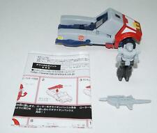 Orion Pax E-hobby Ehobby Takara Exclusive G1 Transformers Action Figure