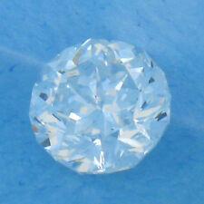 1.05ct J.C. Millennium Cut F VVS2 Loose Round Diamond Solitaire w/ Certification