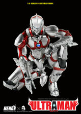 ThreeZero - Ultraman Suit(1/6 scale)