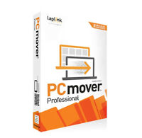 Powerdesk PRO 7 nuovi//sigillati