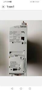 LENZE 8200 vector E82EV751_2B Frequenzumrichter