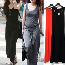 Jersey Full-Length Stretch, Bodycon Dresses for Women