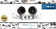 BMW 3er e46 e85 e86 Meyle HD 3003112604/HD Kit de réparation bras de suspension