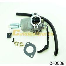 Carb Carburetor Fits Briggs & Stratton 794572 793224 792171 791888 792358 Fr US