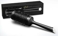 GHD Hair Brush Ceramic Vented Size 4 Comes in a Stylish GHD Box Genuine Stockist