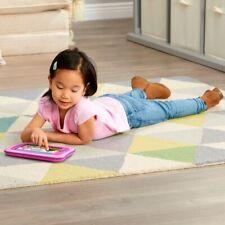 Leapfrog Leappad Ultimate Pink Tablet Kids Children Learning Educational Ipad