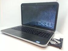 "Dell Inspiron 17R-5720 Intel i5 3rd. 3.10GHz - 6GB - 1TB - 17.3"" HD Win10 Laptop"
