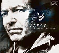 L'altra MetË Del Cielo - Vasco Rossi CD CAPITOL