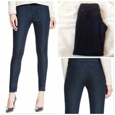 Marks and Spencer Tall Jeans Jeggings, Stretch for Women
