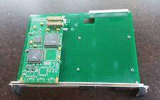 Ramix PMC412C 700720 REV B 15350-00010 FDD With PMC412/700690 REV B