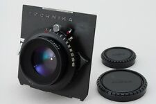 MINT Nikon Nikkor M 300mm f9 Large format Copal F/S From Japan #558