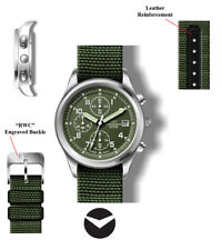 RWC301X1 RWC Gents Chronograph Date Display Military Watch