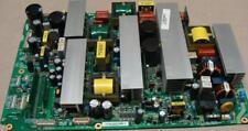 Philips 996500042146 (PS-425-PHN) Power Supply Unit LJ44-00119A Fits 10 Models