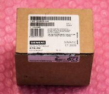 Siemens Simatic S7 ET200S 4DO DC24V-2A Typ:  6ES7132-4BD32-0AA0 Inhalt: 3x NEW