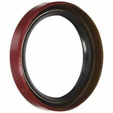 NEW - National Oil seal 3743