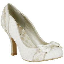 Women's Stiletto Heels Ruby Shoo