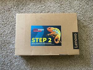 Lenovo 14W A6-9220C 1.8G, 4GB Ram, 64GB EMMC, Win 10 Pro Laptop