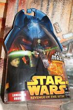 Luminara Unduli Star Wars Revenge Of The Sith Collection 2005