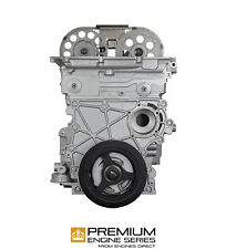 Chevrolet Car And Truck Complete Engines For Sale Ebay