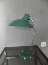 Lampe kaiser bauhaus Table Terrasse Lampe Art Deco Moderniste Mid Century old