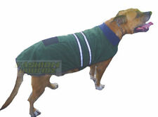 Velvet Coats/Jackets for Dogs