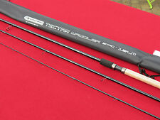 canne a l anglaise garbolino tectra waggler match 13 ft lm