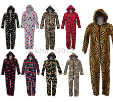 Markenlose Mädchen - - Pyjamaoberteil