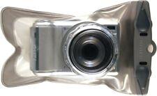 Aquapac Kameratasche wasserdicht **ungebraucht**