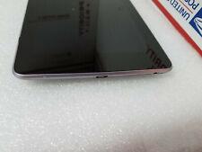 """Asus Nexus 7 (1st Generation) - 8GB 7.0"""" - Black Unit 4615"""