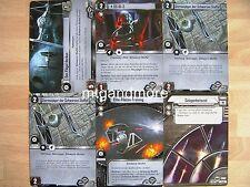 Star Wars LCG - Objective Set #150 - Lockvogel