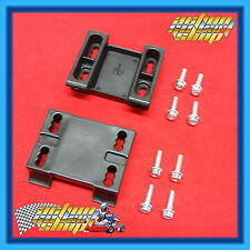 GO KART FP7 NOSECONE MOUNT FITTING KIT SUITS X2 - X4, M8, GP8 ARROW NOSE