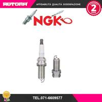 BOSCH nichel Spark Plug 0242129521-tappo singolo