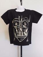 Youth Star Wars Elite Trooper Shirt New M