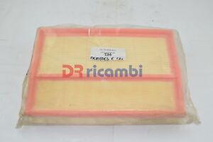 Filtre à Air Mercedes- Benz Classe C M CLK SLR - Dr Ricambi DR0808
