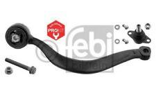 FEBI BILSTEIN Barra oscilante, suspensión de ruedas delante BMW X5 40574