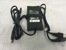 130W Original Dell D232H 330-1830 DA130PE1-00 PA4E  CM161 PA-13 AC Adapter