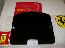 Ferrari 208,308Gts,328Gts, - Battery Cover (NEW) - P/N 60279809