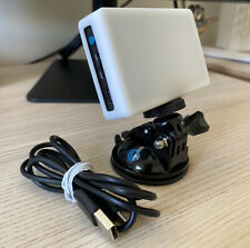 Lume Cube Video Conference Lighting
