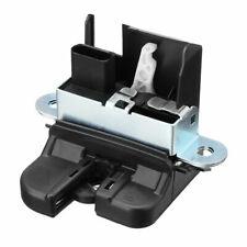 5P1 PORTELLONE POSTERIORE BOOT LOCK SERRATURA Meccanismo di cattura ATTUATORE 1P1 Per SEAT Leon Altea