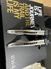 campagnolo veloce 10 speed shifters